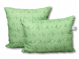Подушка Bamboo 50х70