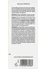 "CHRISTINA Muse Absolute Defence - Сыворотка ""Абсолютная защита"", 30 мл, фото 3"