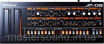 Синтезаторный модуль Roland JP-08