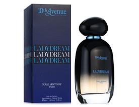 Karl Antony 10th Avenue Lady Dream Туалетная вода женская, 95 мл
