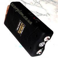 Электрoшокер XS 800 Touch Taser