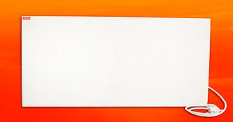 Экономичная инфракрасная панель-обогреватель ECOS-700НП