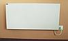 Экономичная инфракрасная панель-обогреватель Optilux-700НB, фото 4