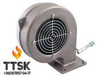 Вентилятор KG Elektronik DP-120