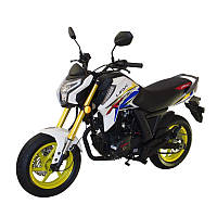 Мотоцикл Lifan KP MiNi (LF150-5U), фото 1