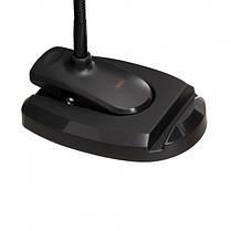 Лампа настольная LED REMAX Time Series RT-E500 |Base and Clip Type Black,White, фото 3