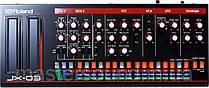Синтезаторный модуль Roland JX-03