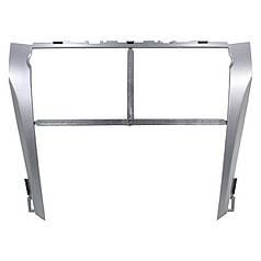 Перехідна рамка Lesko для автомобілів Toyota Camry YE-TO 084 2012р.