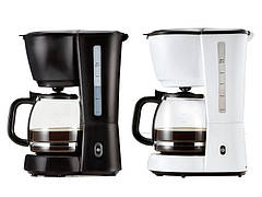 Аппарат перелива кофе ssmk 350 a1 1000 в белый Silvercrest
