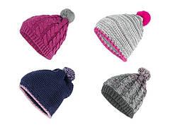 Платье женское шапка 122-140 Crivit