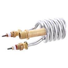 ТЭН для водонагревателя ZERIX ELH-3000 (ZX2753)