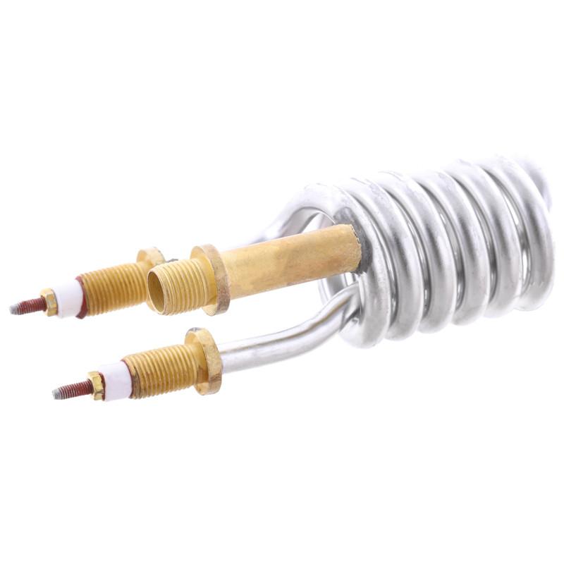 ТЭН для водонагревателя ZERIX ELH-3000D ELW21 и ELW22 (с индик. темп.) (ZX3047)