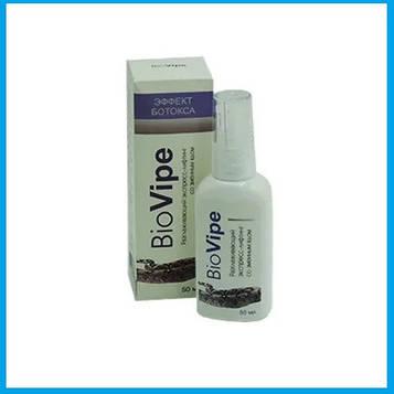 Ліфтинг-сироватка BioVipe від зморшок 50 мл