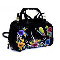 Женская сумка Linora (517B)