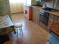 Квартира посуточно в Луцке авто-жд вокзал, подобово Там-Там. Луцк
