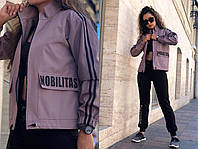 Куртка женская, фото 1
