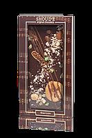Шоколад ручной роботы SHOUD`E MELODY Фантазия 100г