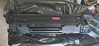 Картридж HP CE285A (№85A) Черный (Black) оригинал, заправленный № 200608