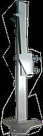 Ножка панельного радиатора высота 300мм