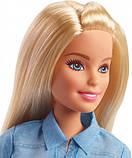 Набор Барби Путешествие Barbie Travel Set, фото 3