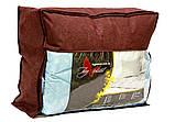 """Одеяло """"Eco-1"""" 2-спальное + 2 подушки 70х70, фото 6"""