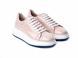 Кросівки Etor 6308-203-13255 світло-рожевий