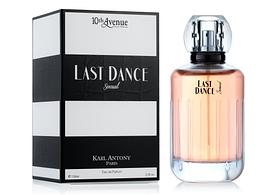 Karl Antony 10th Avenue Last Dance Sensual Парфюмированная вода, 100 мл