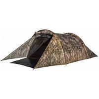 Палатка Highlander Blackthorn 2 HMTC, фото 1