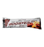 Trec Nutrition Батончик Booster 100 g