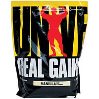 Universal Nutrition Real Gains 4.8 kg