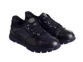 Кросівки Etor 8973-194 хакі