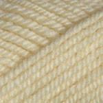Пряжа для вязания Шетланд Чанки молочный 603