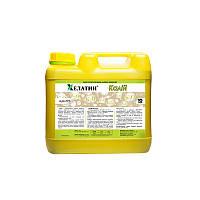 Хелатин Калий (К2О-77%, рН-14.1) 10 л