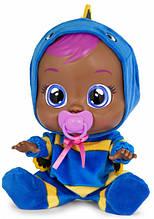 Інтерактивна лялька IMC Toys Плакса Флоппі CRY BABIES