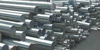 Круг н.ж жаропрочный, сталь 14Х17Н2 – ЭИ268