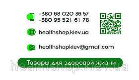 Карточка клиента - Member's Card