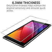 Универсальное защитное стекло для планшетов 6,8 дюймов