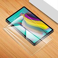 Универсальное защитное стекло для планшетов 10 дюймов