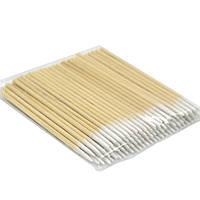 Ватні палички Micro sticks (100 шт)