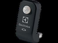 Electrolux IQ-модуль для Electrolux Smart Eye EHU/SM-10