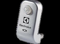 Electrolux IQ-модуль для Electrolux Smart Eye EHU/SM-15