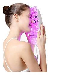 Маска для омоложения кожи лица m1020 Gezatone