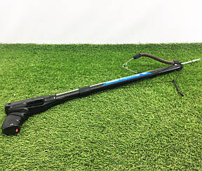 Ружье для подводной охоты, арбалет ALBA STAR 60 см
