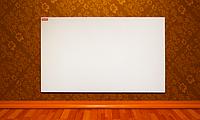 Инфракрасная панель-обогреватель ECOS-700 Н