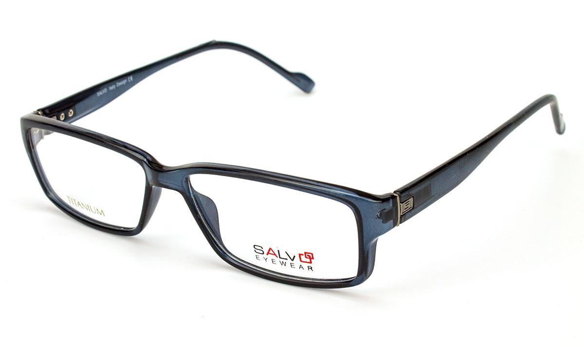 Оправа для очков Salvo CK16T135-C4