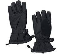 Горнолыжные женские перчатки Spyder FACER CONDUCT SKI GLOVE (MD 16)