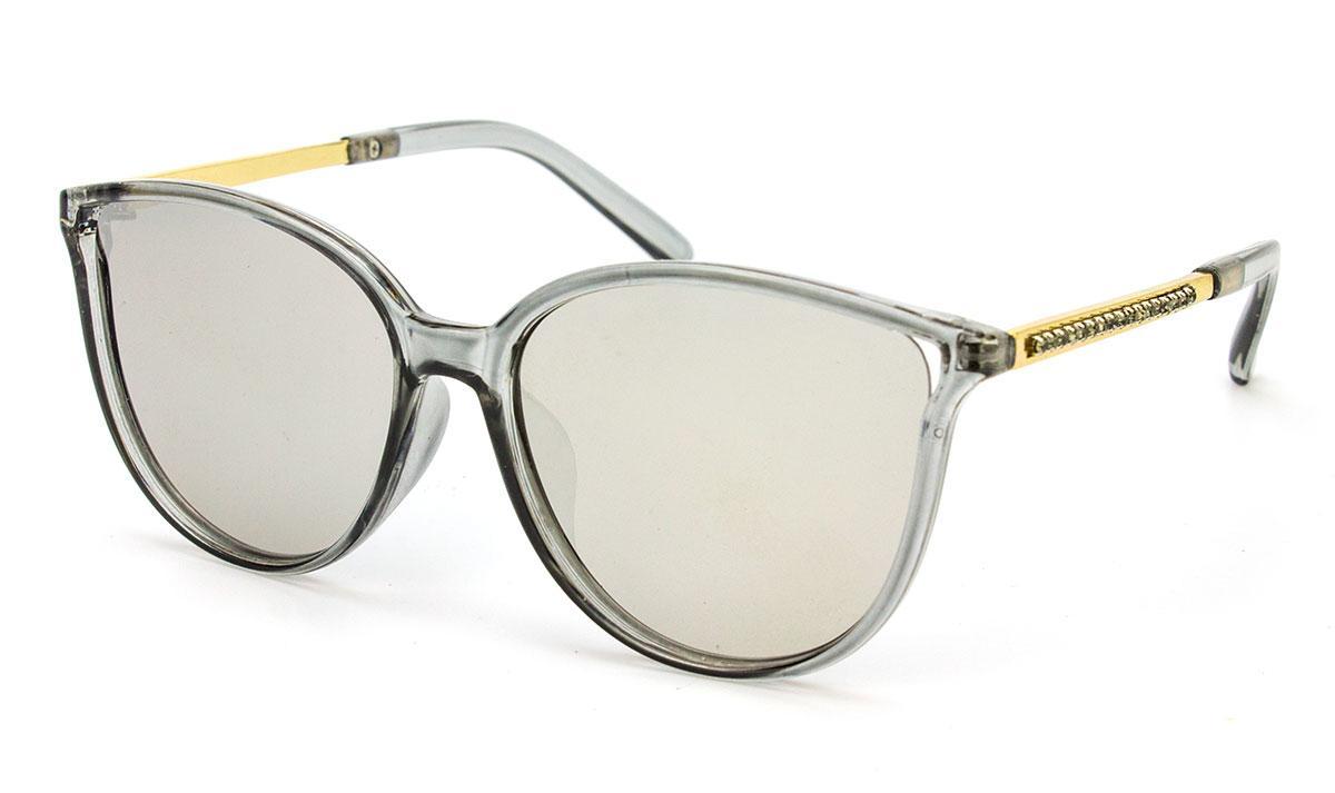 Солнцезащитные очки Pandasia (детские) 1954-2