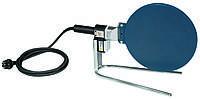 Нагревательный элементы REMS ССГ 280 EE