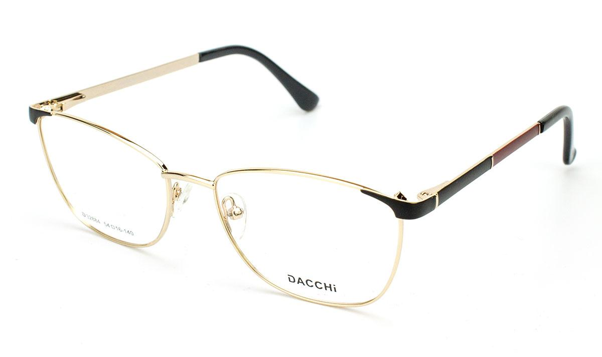 Оправа для очков Dacchi D32884-C1