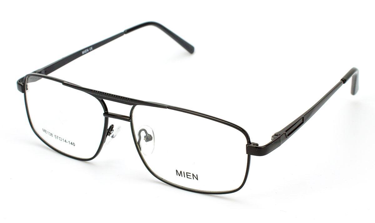 Оправа для очков Mien ME138-H01